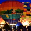 The balloons are coming to Howell June 23-25