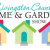 2017 Livingston County Home & Garden Show exhibitor winners announced