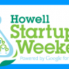 Start Up Weekend aims to help launch new businesses