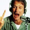 Thanks, Robin Williams