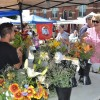 Howell's Sunday Farmers' Market included in Placemaking study
