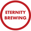 Young Professionals meeting up at Eternity Brewing