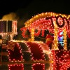 Be part of the joy at Fantasy of Lights