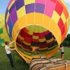 31st annual Michigan Challenge Balloonfest is history