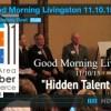 VIDEO: MI Hidden Talent Tour stops in Howell
