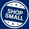 Small Business Saturday features specials in downtown Howell