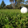 Summer Golf Classic set for Hunters Ridge on July 20th