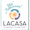 Sparkling Night Planned for LACASA Center's Denim & Diamonds Fundraiser