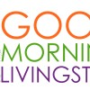 "Good Morning Livingston to kick off the season with 'What's New in Livingston County"" on Sept. 13th"