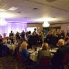 60th Annual Dinner presents awards to Howell community pillars