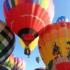 Who's ready for summer? Add balloonfest to your summer calendar.