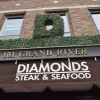 Multi-Chamber Morning Mixer at Diamonds Steak & Seafood will bring together members from three local chambers of commerce