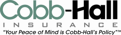 Cobb-Hall Logo FINAL 625BLK-OL