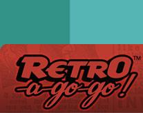 head_retrologo1