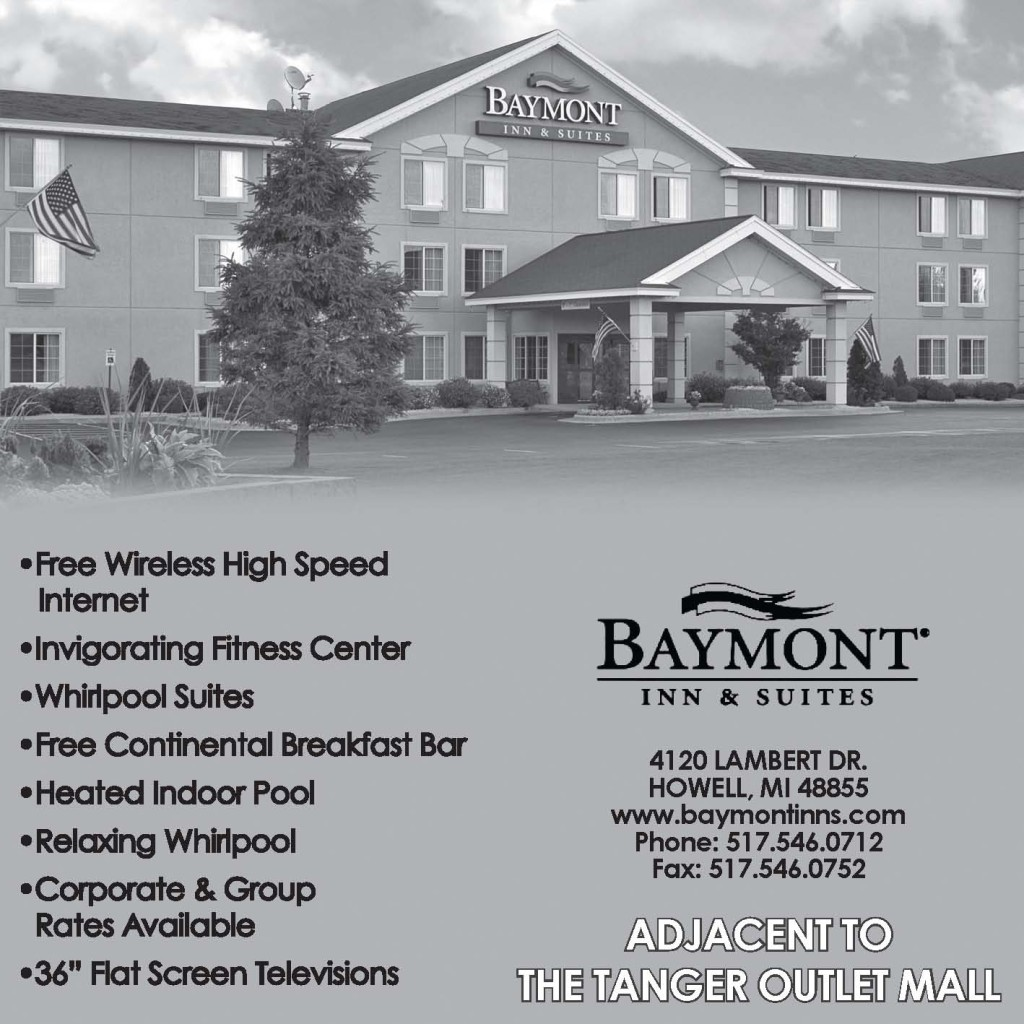 Baymont 2014 AD WEB FINAL