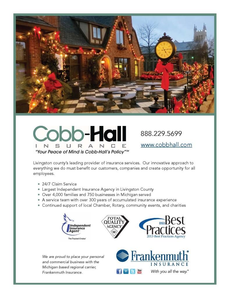 COBB HALL 14 WEB FINAL EDITED