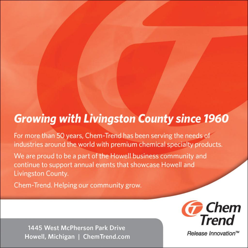 Chem-Trend 14 WEB FINAL