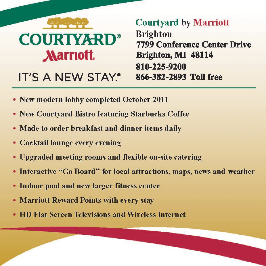Courtyard Marriott Brighton ad 14 WEB FINAL