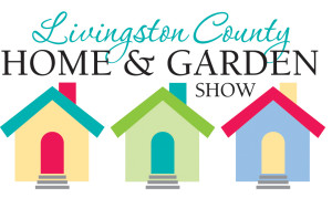 HOME AND GARDEN SHOW plainer logo