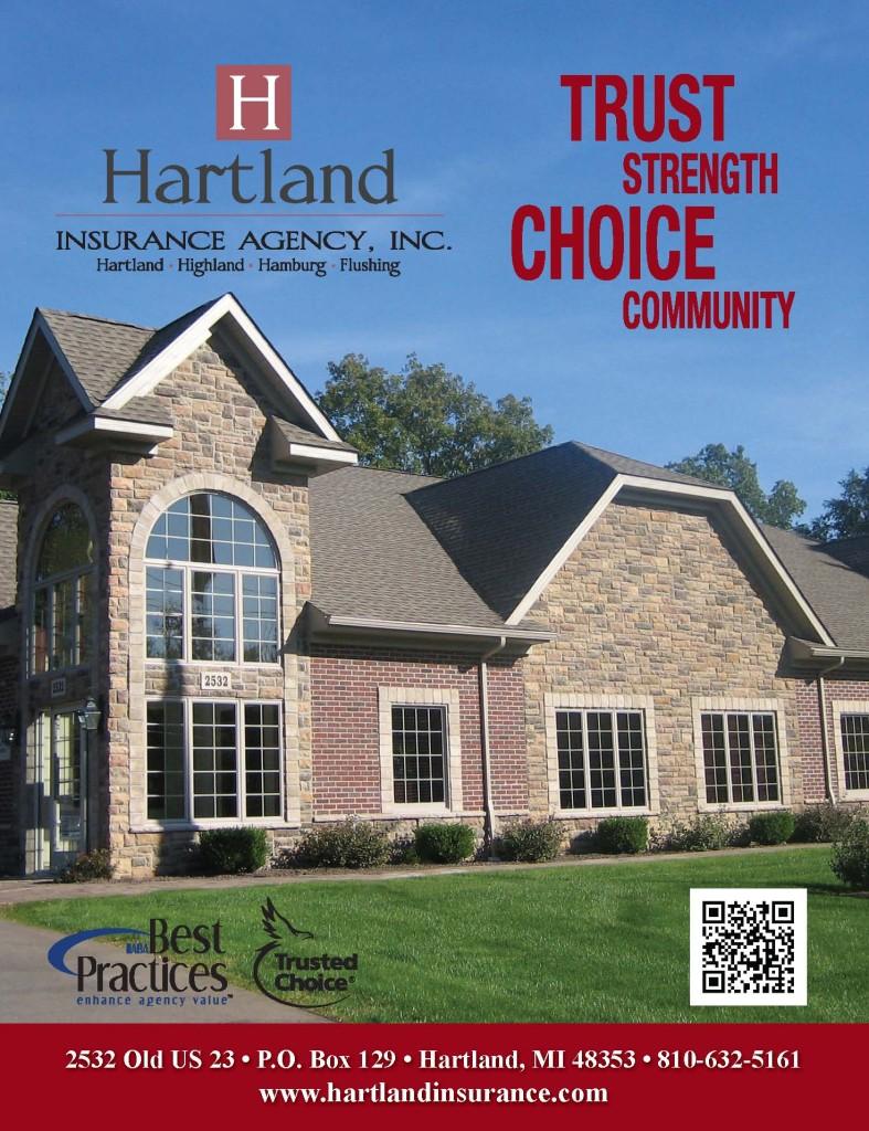 Hartland Ins Ad 14 WEB FINAL