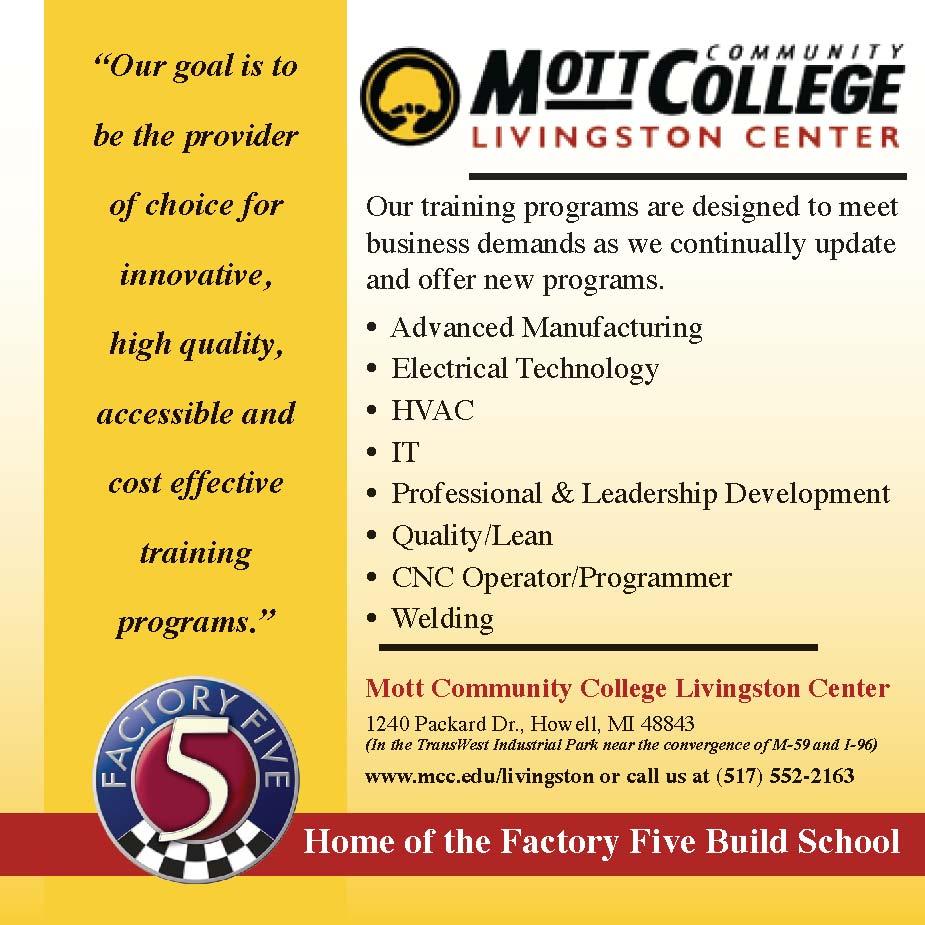 Mott HACC 14 Ad WEB FINAL