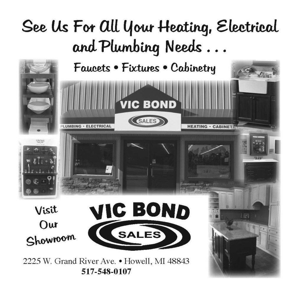 Vic Bond ad 14 WEB FINAL