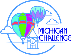 MichiganChallengeLogo