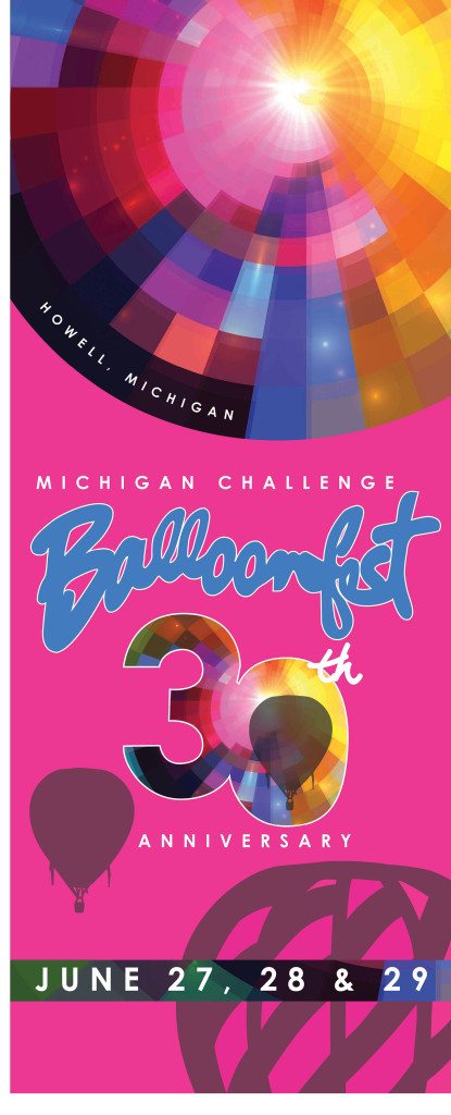 Balloonfest cover 2014 redone