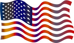 FLAGS_american-flag (2)