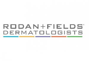 Rodan and Fields Logo_full_0