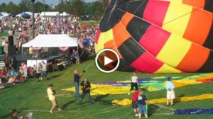 balloonvideo