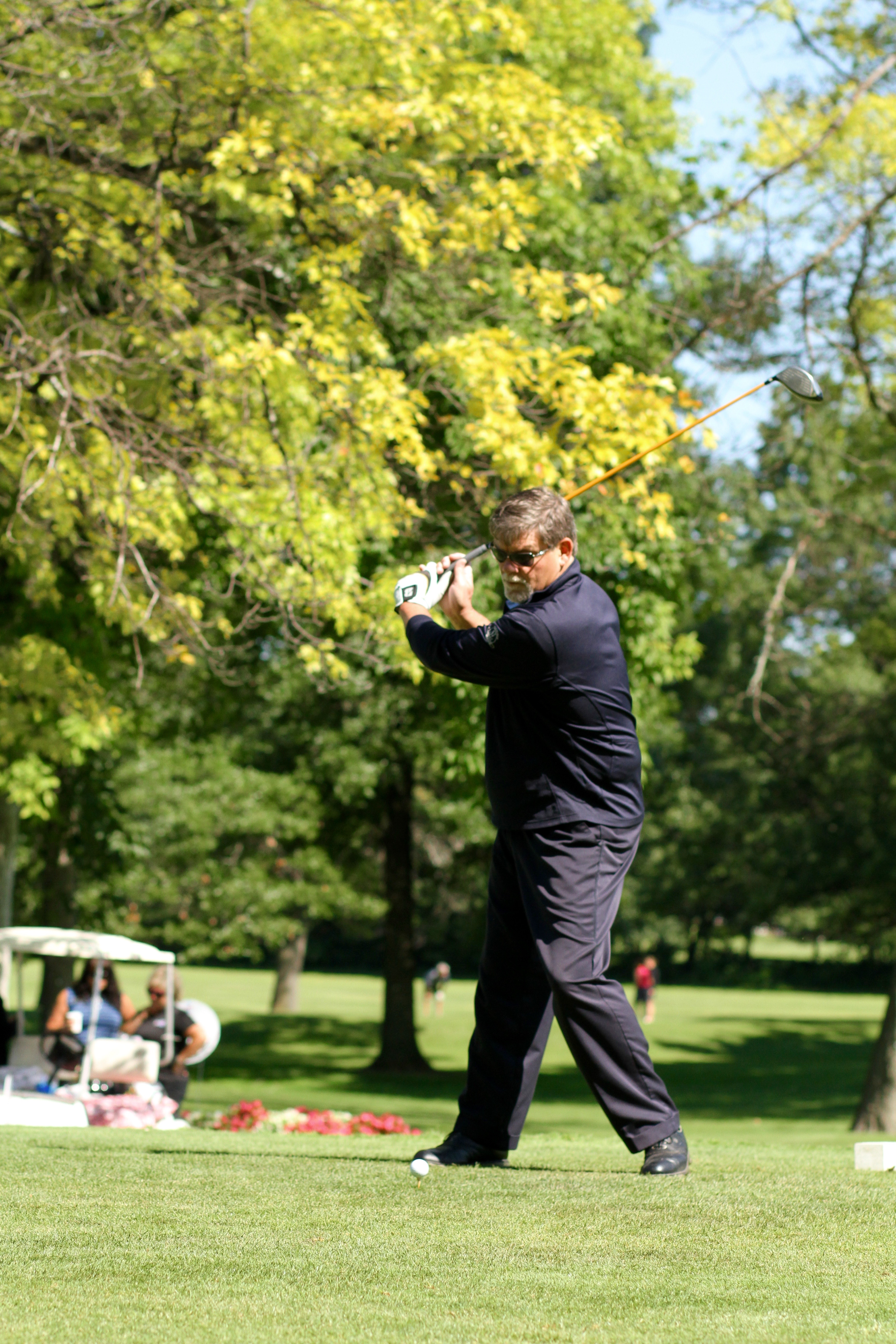 Lots Of Winners At The 2015 Summer Golf Classic Howell