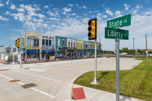 u-m-opens-mcity-test-environment-for-connected-and-driverless-vehicles-main-street-orig-20150720