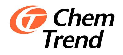 Mission Partner ChemTrend Logo no tagline-HiRes