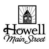 Howell DDA logo