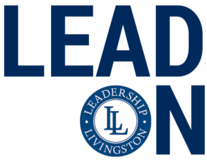 LEAD ON_logo