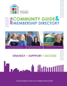 2016-guide-cover