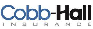 cobb-hall-logo-jpeg