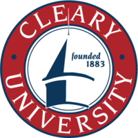 200px-ClearyOfficialCrest