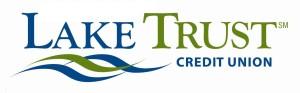 Lake Trust 2014 ColorHorizNoTag